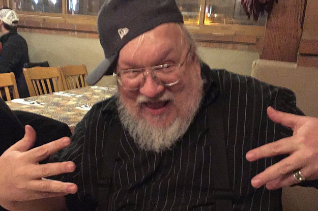 george-rr-martin-just-made-the-most-perf