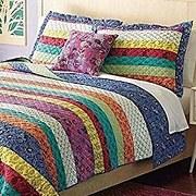 Decorate A Dorm Room Buzzfeed