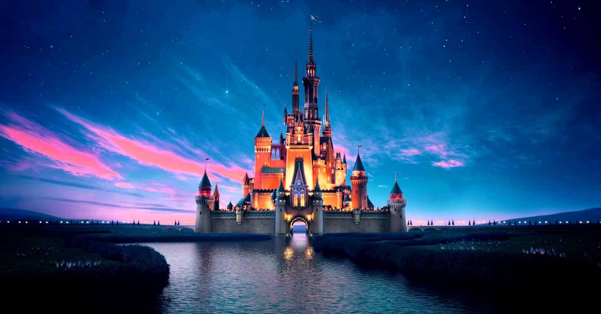 Você Consegue Reconhecer O Filme Da Disney Com Apenas Uma Frase