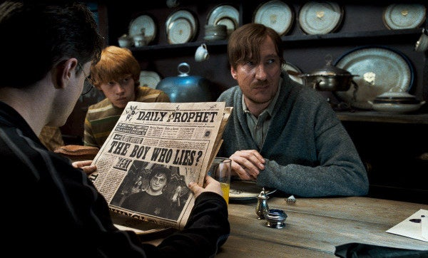 '¿¡Por qué no se limitaron a coger la memoria de Harry y ponerla en el pensadero!?'—samanthacalneka