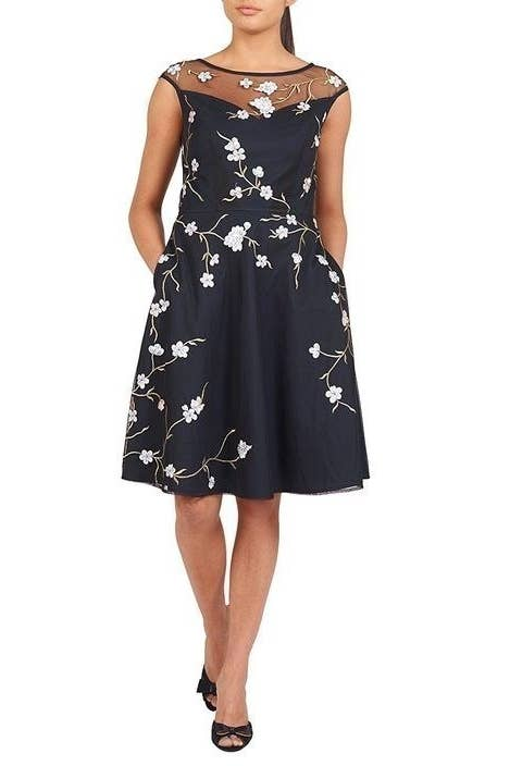 33 Spring Dresses You Can Get On Amazon That You\'ll Actually Want To ...