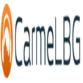 carmelbg1 profile picture