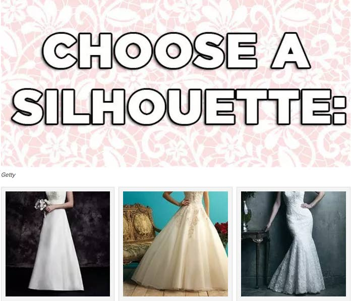17 Quizzes For Anybody Who S Thinking About Getting Married