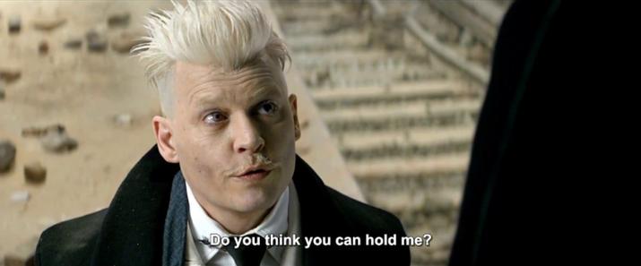 Resultado de imagen de jude law dumbledore tumblr