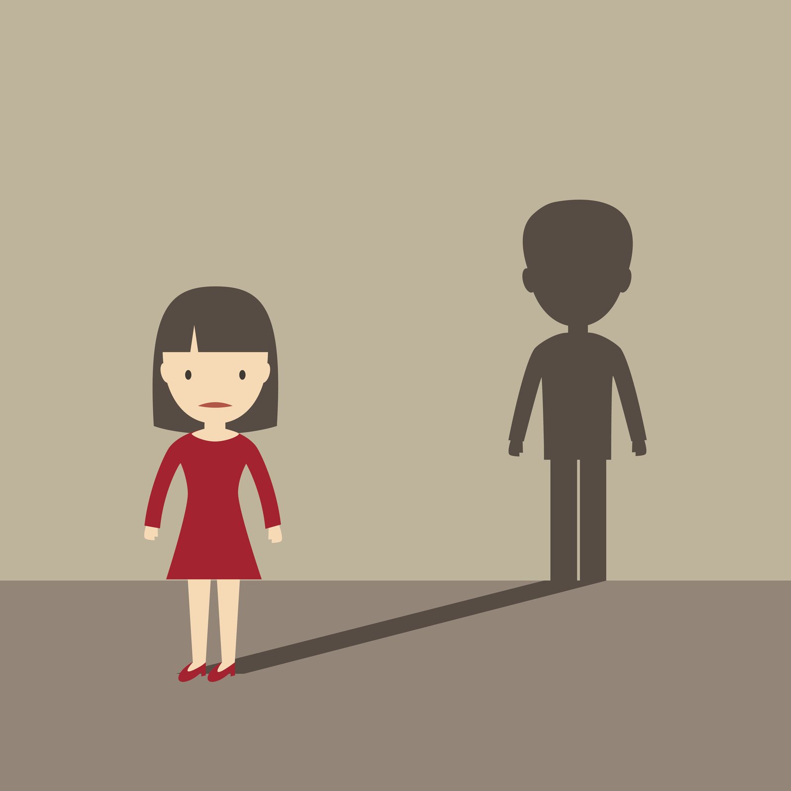 Was ist Sexueller Missbrauch? - wwwneurologen-und