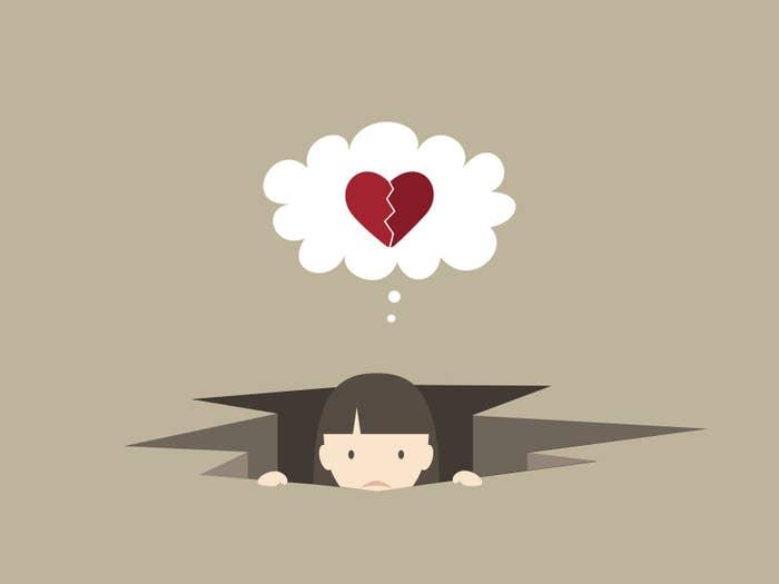15 Sinais Que Ajudam A Definir Um Relacionamento Abusivo