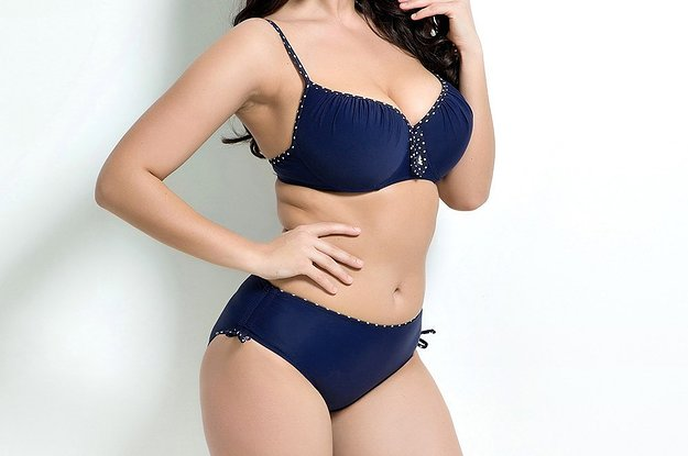 f9a0dee0aab94 27 Stylish Bathing Suits You Can Get On Amazon