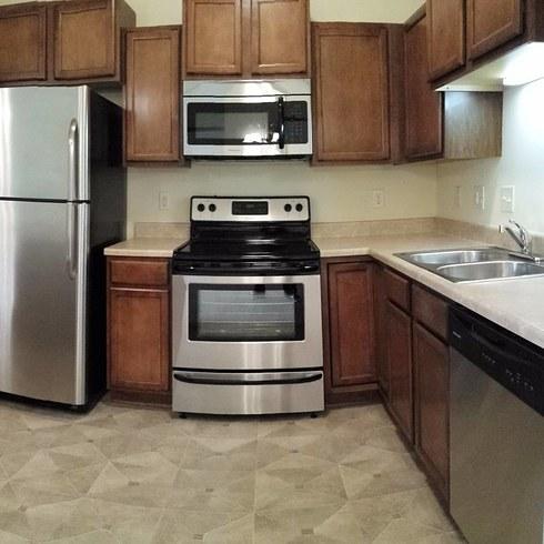 Des Moines Appliances By Owner Craigslist Autos Post
