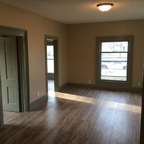 Craigslist Rooms For Rent Louisville Ky