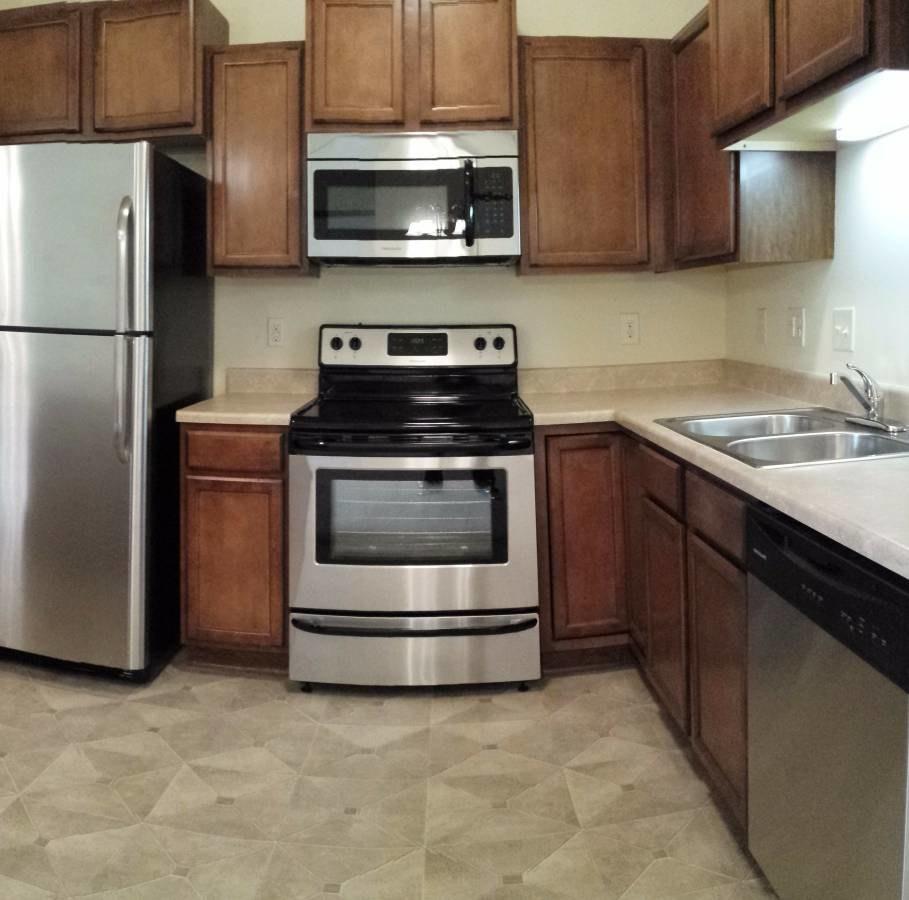 Craigslist Chesapeake Va Rooms For Rent