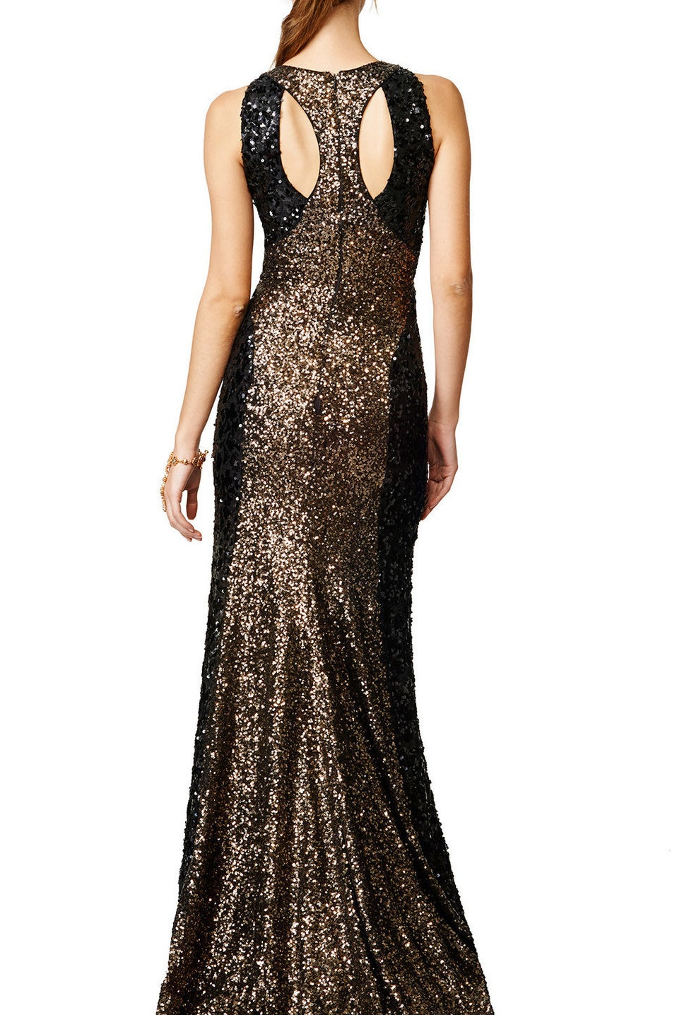 27de29ae0604 Red Prom Dresses Lord And Taylor - raveitsafe
