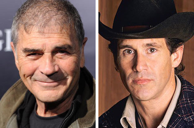Many fans believe that Robert Forster, who, legend has it, was offered the part of Harry S. Truman originally, will play a character introduced in The Secret History of Twin Peaks named Frank Truman. Yes...Harry S. Truman's brother.