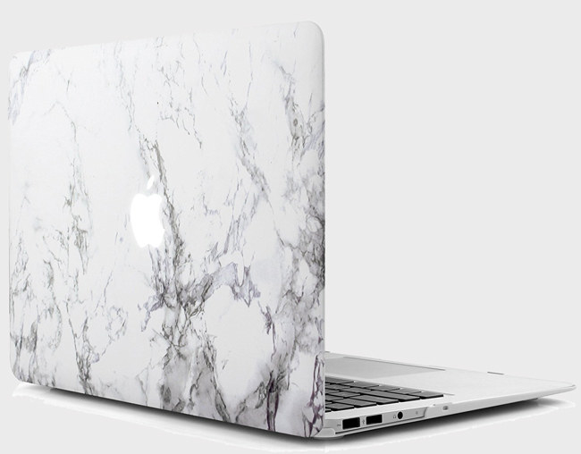 Ốp Macbook Air 13 inch