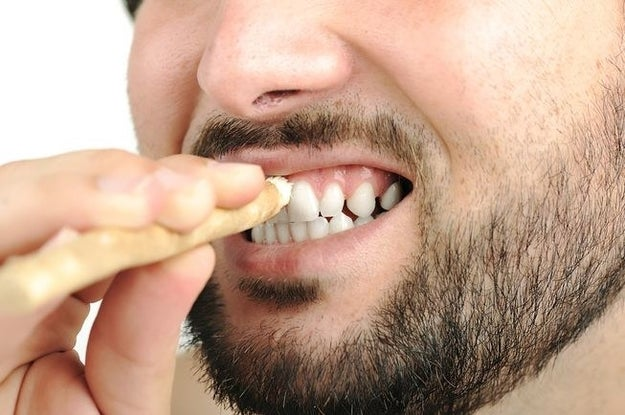 However, like most revolutionary ideas people have had of late, this idea too comes from a tradition many across the world, especially Indians, have stuck to for thousands of years — a miswak twig.