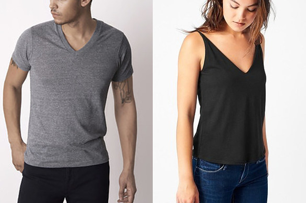 0a04b93cd0e2 24 Eco-Friendly Clothing Brands That Are Stylish And Helping To Save ...