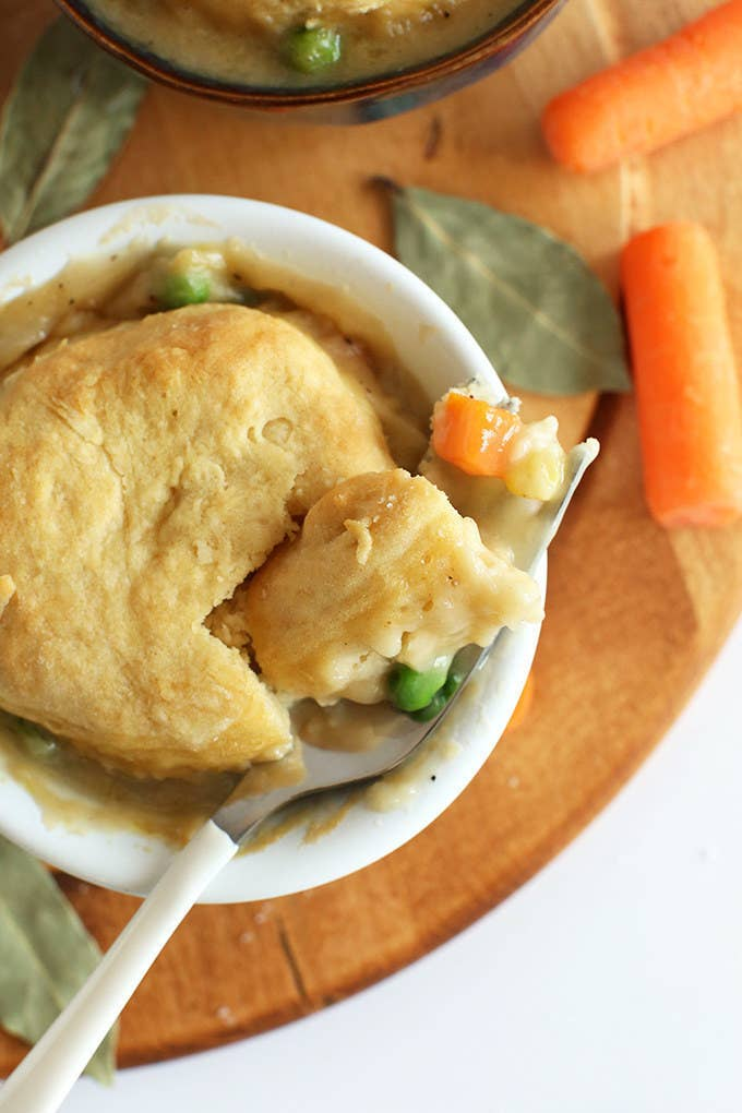 28 comfort food recipes with no meat or dairy share on facebook share forumfinder Gallery