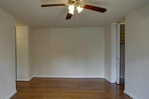 Craigslist Portland Maine Rooms For Rent