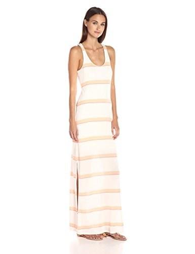 Maxi dress not long enough quiz