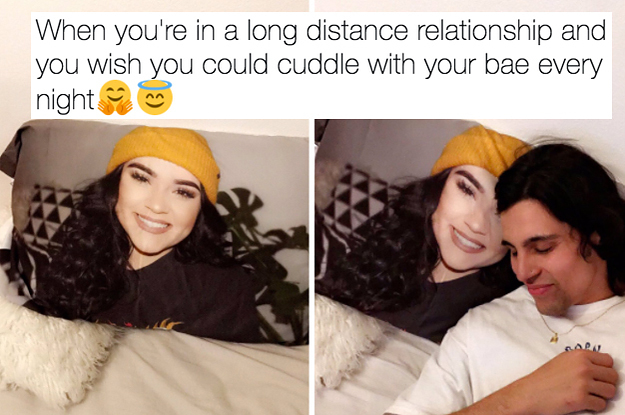 24 Funny Tweets For Anyone Who's Ever Been In A Long