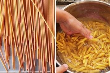 13 im genes que demuestran que ryan gosling ser un padre genial - 100 maneras de cocinar pasta ...