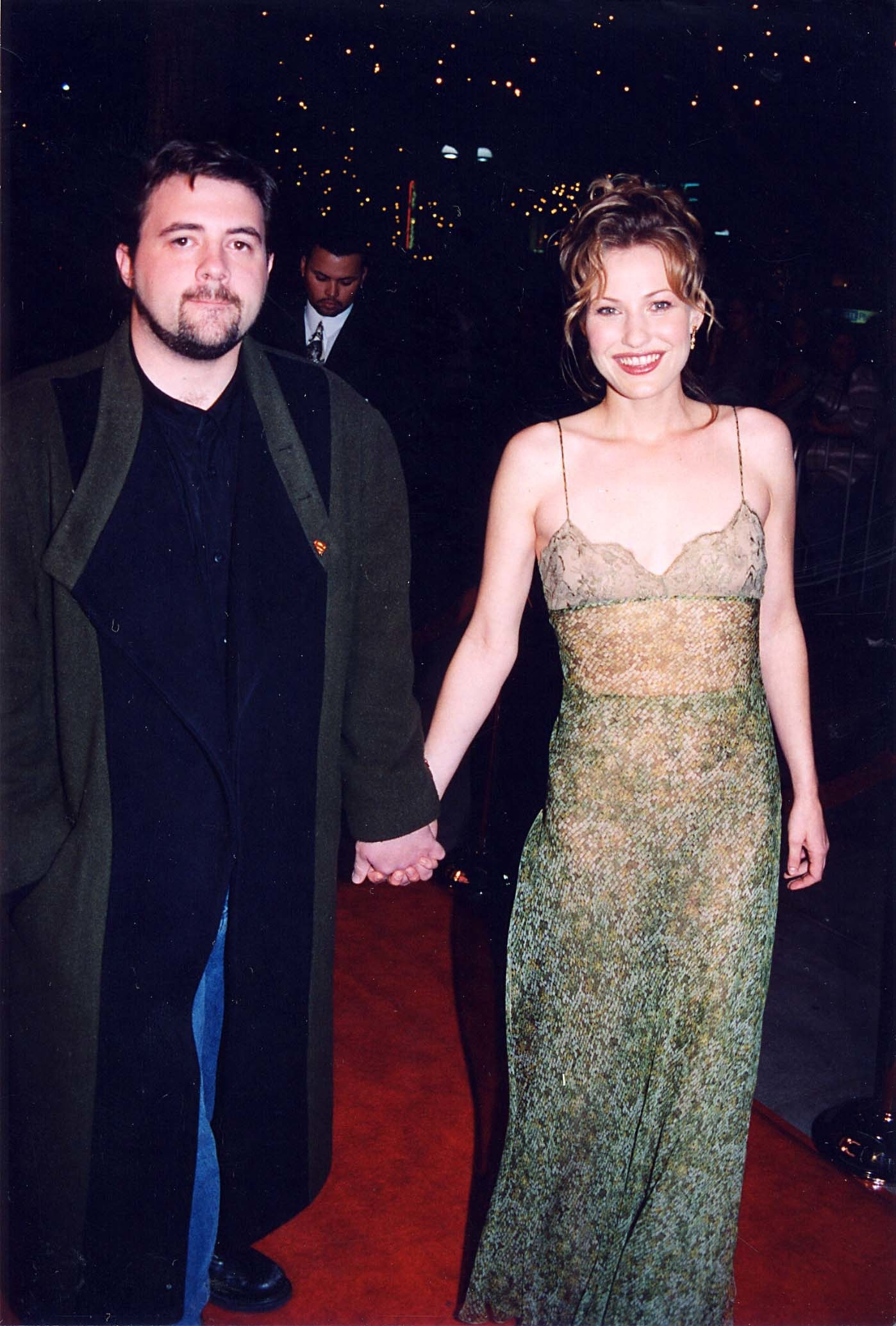 """Looking Back At The Sexual Politics Of """"Chasing Amy"""" 20 Years Later"""