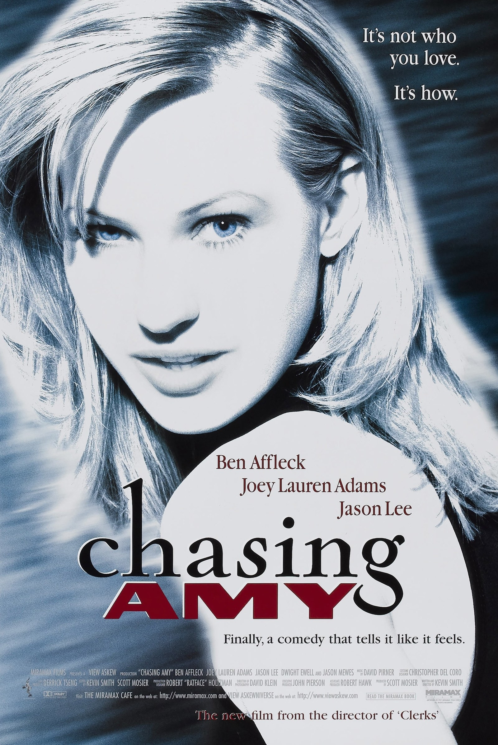 lesbian movie-adds