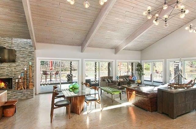 Craigslist Birmingham Al Apartments For Rent