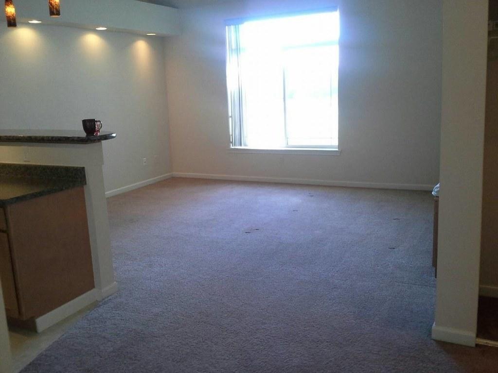 Craigslist Chesapeake Va Apartments