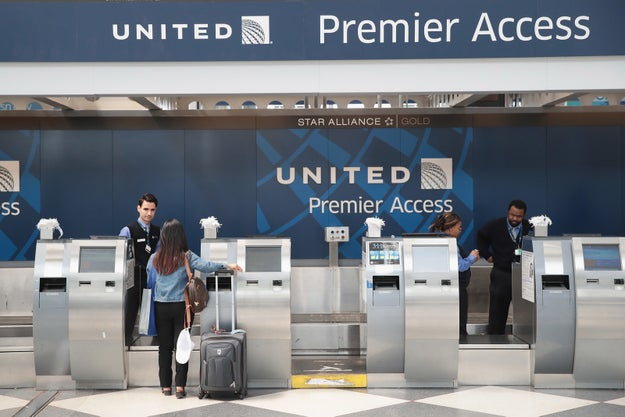 """In a Huffington Post column, Maciel's wife Maura Furfey said that """"there will always be individuals who make racist remarks."""" However, after they landed, she claims airport authorities took the passenger's claims seriously."""