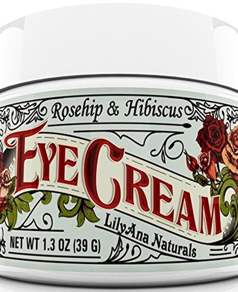 16 Of The Best Eye Creams You Can Get On Amazon