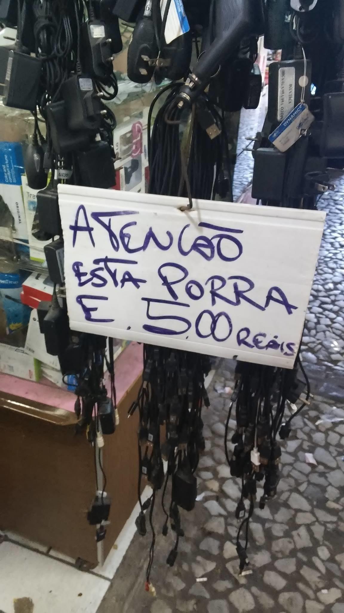 100 Coisas Para Fazer Antes Do High School: As 100 Coisas Mais Engraçadas Que Os Brasileiros Já Escreveram