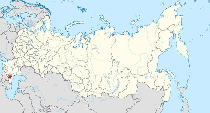 The rebels wanted the area to become an independent country. The two wars killed tens of thousands of people and didn't result in full independence. Today Chechnya is part of Russia, but has autonomy to run its own affairs. Its approximately 1.4 million people are Russian citizens, though few are ethnic Russians.