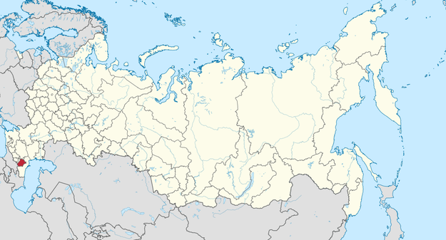 How did we get here? Let's start with Chechnya: a Muslim-majority republic in southern Russia, where Russian troops fought two bloody wars against separatists in the 1990s and 2000s.