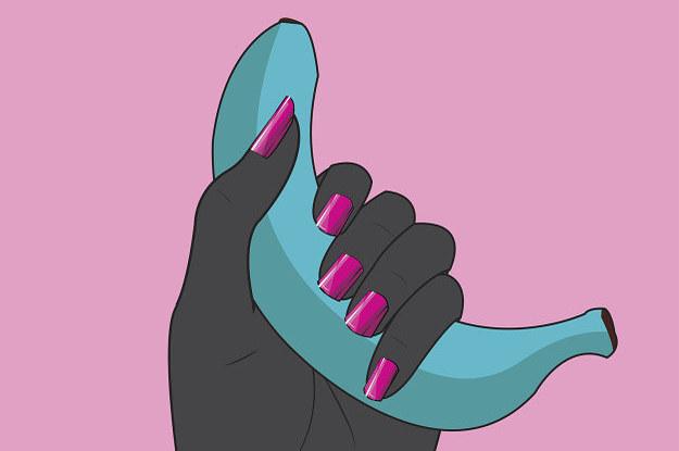 17 Sex Tips You'll Wish You Had Heard Sooner