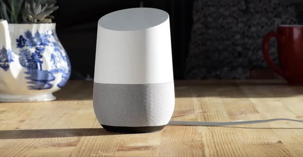 You Can Now Add Multiple Users To Google Home - Latest News on Apple products Latest Release Apps and Games