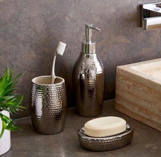 Bathroom Decor Ideas Buzzfeed 21 amazing tips to turn your bathroom into a fancy af oasis