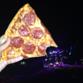 leftoverpizza