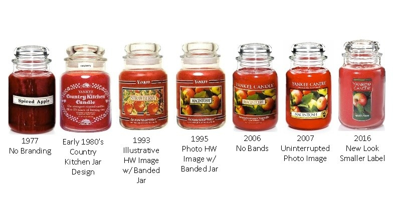 Yankee Candle USA//UK Rare Retired Tarts Loads Available Check Out This Listing