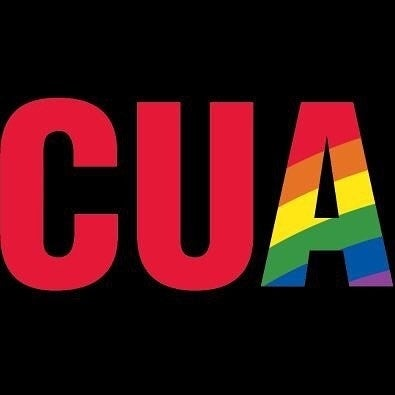 The Catholic University of America has denied CUA Allies from official recognition as a student organization for the third time. This student organization does not promote gay marriage or gay sex, it simply exists as a safe community space for all LGBTQ students and allies. This heartbreaking blow occurred despite overwhelming support from students, families, and staff, as evidenced by this petition. This action defies the D. C. Human Rights Act, which states that entities receiving federal funding shall not discriminate on the basis of sexual orientation. In 1988, Georgetown University took queer students to court over a comparable issue and lost.