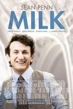 """In October, 2014 the university forced the official student organization, College Democrats, to cancel their event, """"Milk and Cookies."""" This event included a viewing of Oscar-winning film, Milk. Apparently, a film detailing the life of Harvey Milk and a flyer with a rainbow flag was considered advocating for a gay lifestyle. A petition was filed and the group was later permitted to host the viewing."""