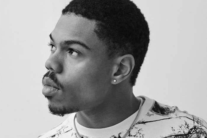 """Hometown- Chicago, IllinoisRecommended Songs- Roof Gone, Nobody tell a Name (Featuring. Raury) and Play My Part ( Featuring Aubree Jenai)Taylor Bennett is one of the music industries most promising newcomers! Maybe it's in his DNA? After all , Taylor is the younger brother of Chance The Rapper, one of the most acclaimed artist of now. So how does Taylor differ from his ken? Well for starters Taylor recently came out as Bisexual this year! He also dropped some stunning visuals and even an album """"Restoration Of An American Icon"""" which released in February of this year. Already building a buzz before he came out as Bisexual, Taylor received praise throughout the internet upon revealing that. Be sure to check out his song """"Broad Shoulders"""" which features his older brother on it. Hell, check out the entire project!"""