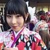 hironakobashi