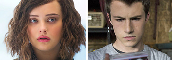 """This Is Why People Are Saying """"13 Reasons Why"""" Is A Dangerous Show"""