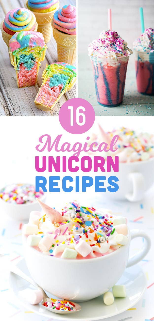 84+ Party Food Ideas Buzzfeed - 29 Party Snacks That Are Perfect For ...
