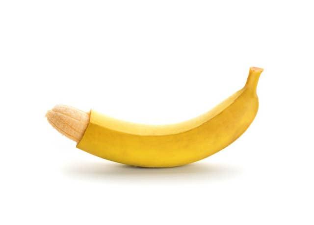 Umflatura piele penis