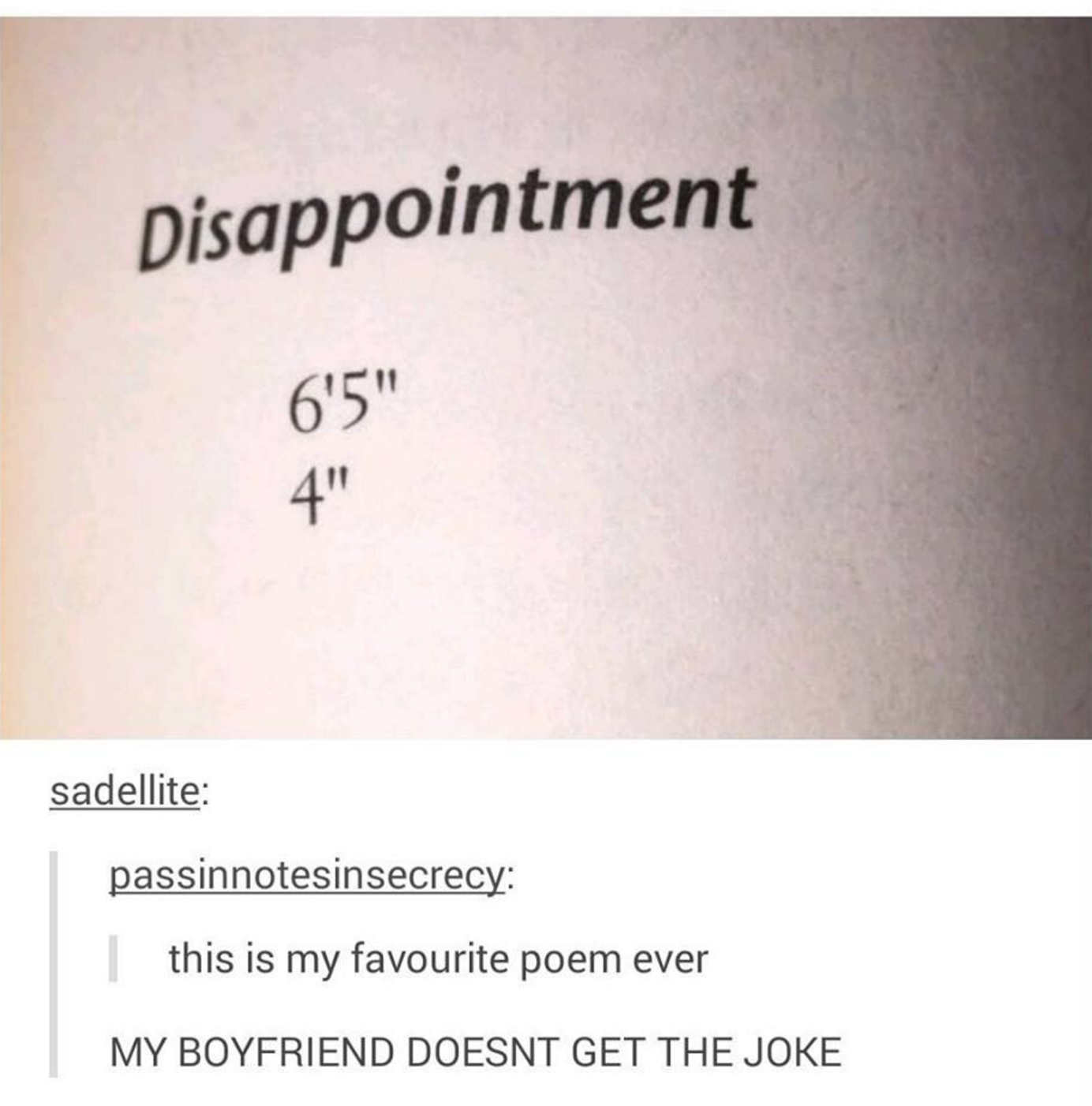 dick name jokes