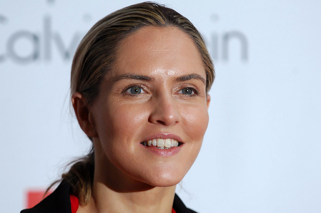 Louise Mensch Has A List Of Suspected Russian Agents