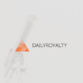dailyroyalty profile picture