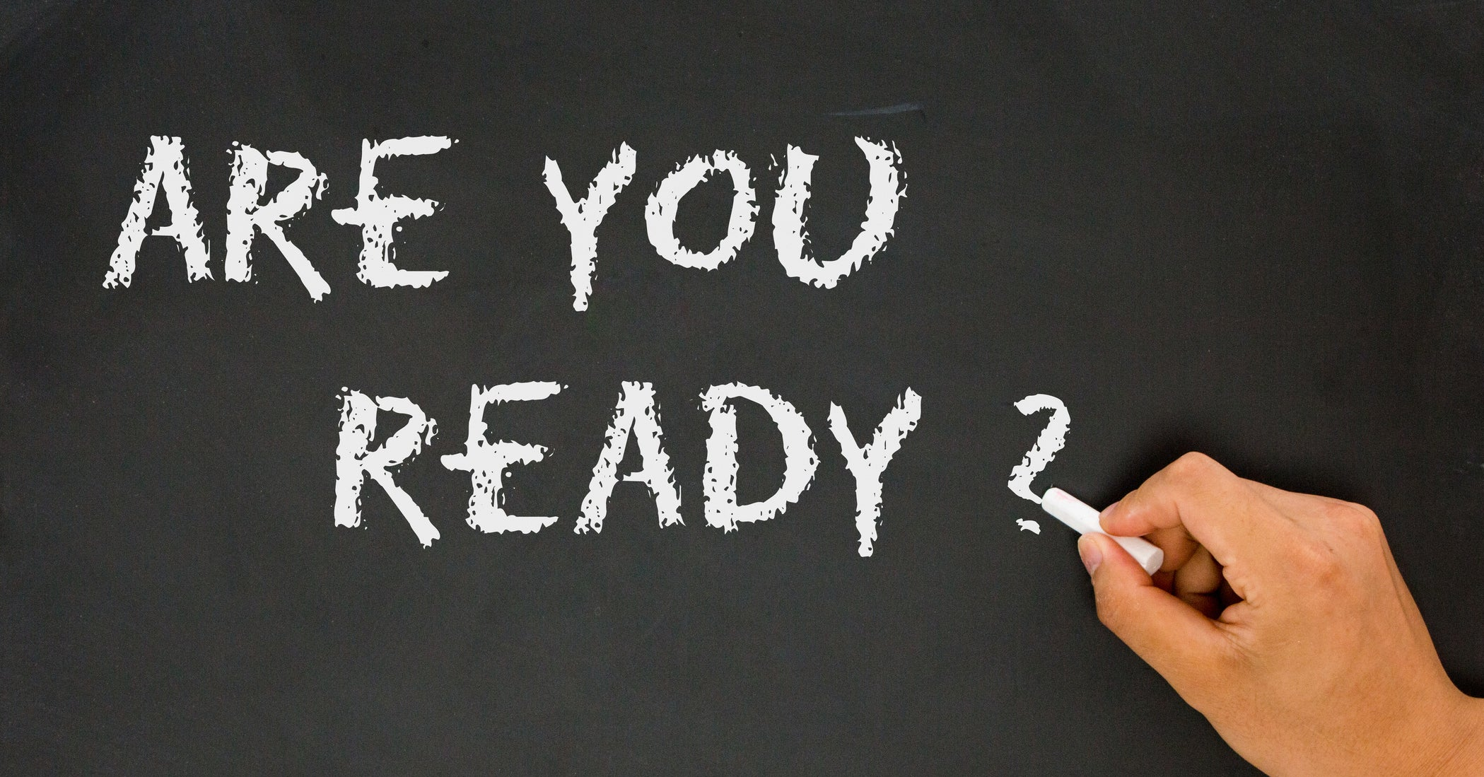 Vince Neil is visited by his dead daughter - YouTube