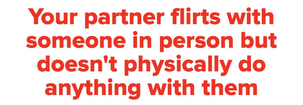 flirting vs cheating test movie 2017 download online